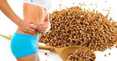 Гречневая диета для похудения на 7 дней: меню, отзывы, результаты