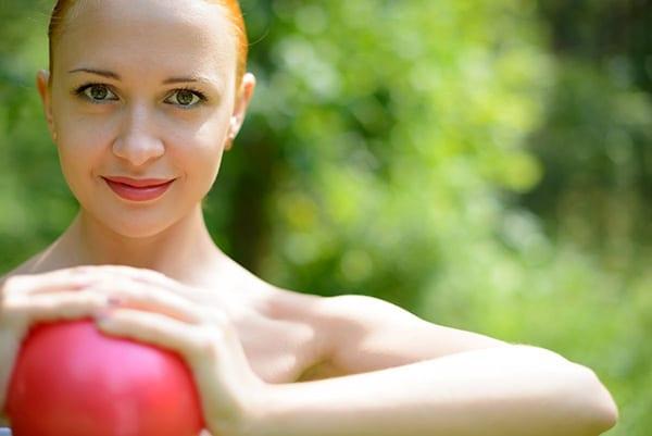 «Суперсет» - это комплекс интенсивных упражнений