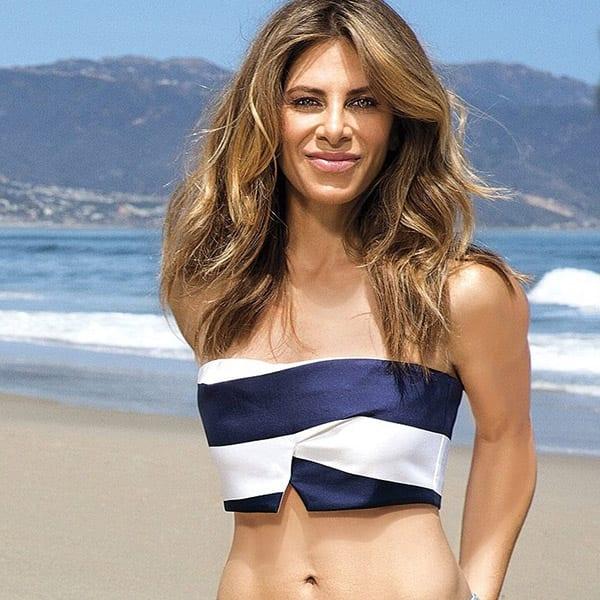 Джиллиан майклс «похудей за 30 дней» — упражнения, видео, отзывы