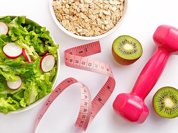 БУЧ диета (белково-углеводное чередование): отличный способ похудения