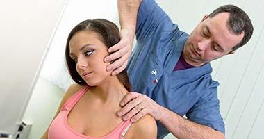 Гимнастика Шишонина для шеи, грудного, поясничного отдела позвоночника Полная версия, видео 20 минут