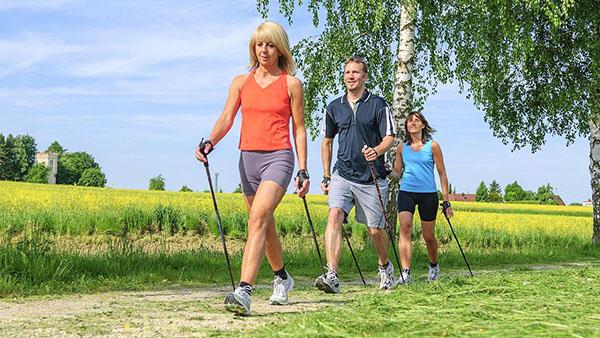 Тренировки насыщают кислородом органы дыхания, сердце, сосуды, мозг