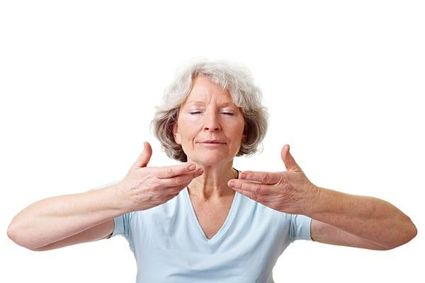 Стрельникова дыхательная гимнастика - видео: 11 основных упражнений оздоровительной гимнастики
