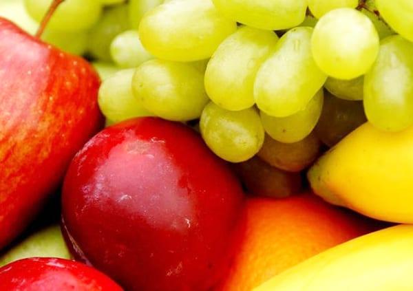 Продукты богатые клетчаткой для здоровья и легкости