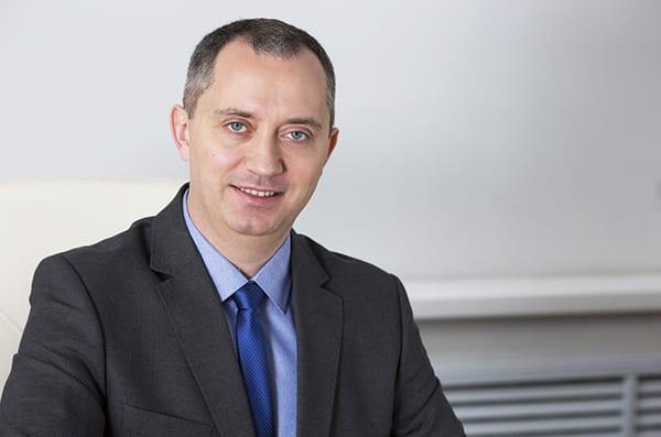 Шишонин Александр Юрьевич - доктор, автор методики избавления от гипертонии без лекарств