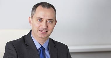 Секреты лечения гипертонии - гимнастика Александра Шишонина