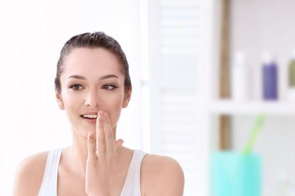 Кунжутное семя поможет улучшить состояние кожи, волос и ногтей