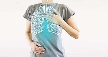 Дыхательная гимнастика и ЛФК при бронхите: упражнения, видео, отзывы