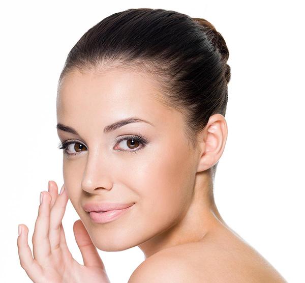 Коллаген для улучшения состояния кожи, волос и ногтей