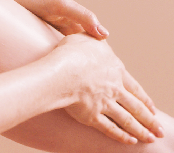 Масло из виноградных косточек для массажа
