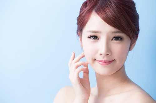 Корейские средства - современный продукт, вдохновленный природой