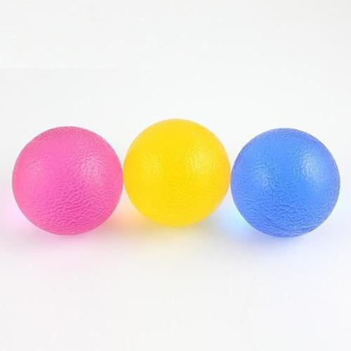 """Эспандер """"Силиконовый шарик"""""""