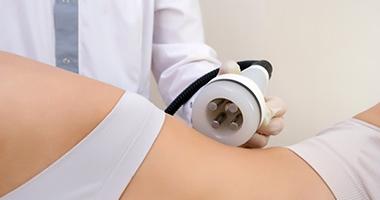 Вакуумно-роликовый массаж тела на аппарате: о процедуре, эффект до и после, отзывы