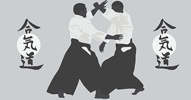Айкидо – что это за вид спорта, искусство айкидо, техника и стили, пояса в айкидо