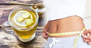 Имбирный чай для похудения (как приготовить, польза, отзывы): 3 видео